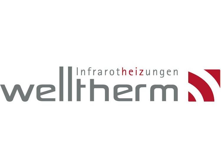 Welltherm logo